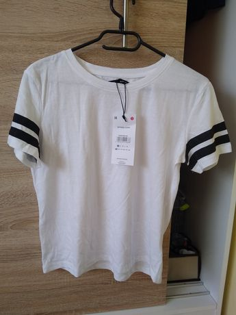 Koszulka damska xs
