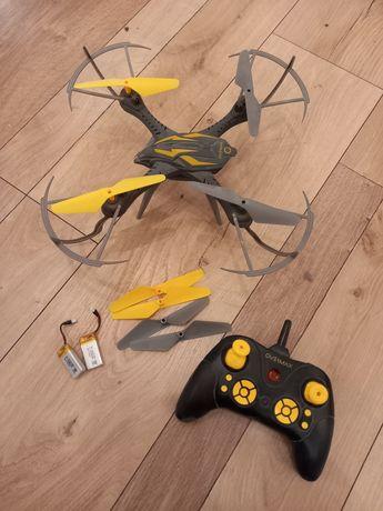DRON OVERMAX 2.4 GHz z kamerą