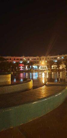 Bajkowee wakacje na Djerbie!