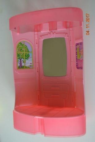 Туалетный столик Cocodels de IMC TOYS