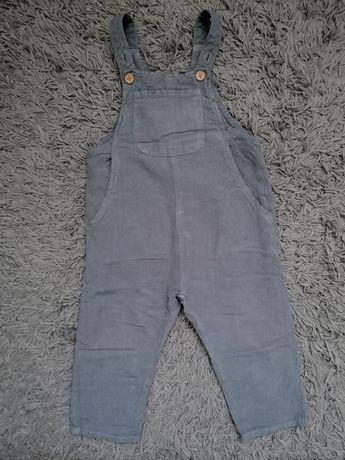 Ubranka dla niemowlaka 92 ZARA/H&M/CoolClub