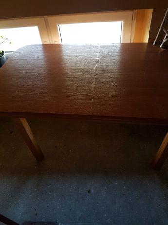 Sprzedam porządny stół rozkładany