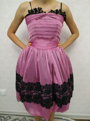 Вечірня сукня, плаття,вечернее платье