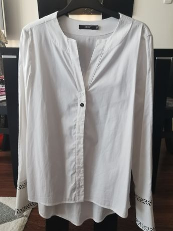 Koszula SIMPLE nowa bez metki r. 36