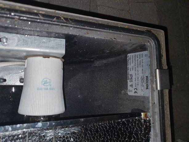 Lampa oświetleniowe Projektor RVP351 HPI-TP250W K IC S