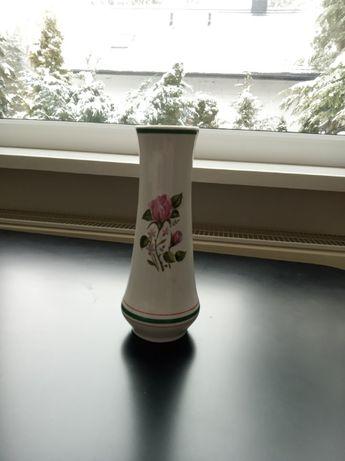 Wazonik porcelana Ćmielów