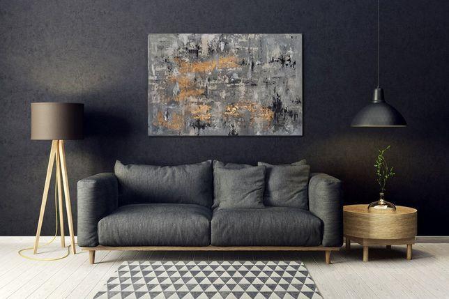 Obraz ręcznie malowany 75x115
