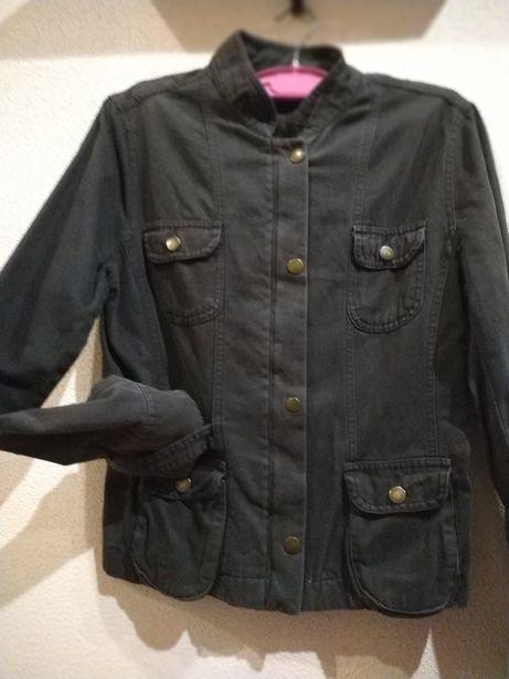 Куртка котон