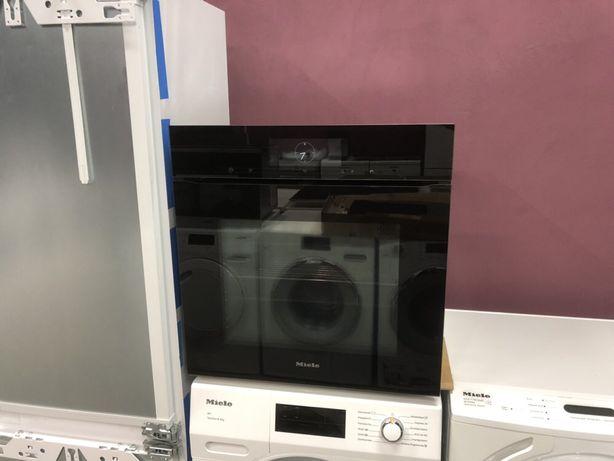 Духовой шкаф Miele H 7860 BPX (стан Нова)