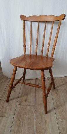 Krzesła Jasienica King Edward, Król Edward