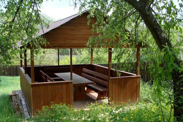 Продам дом пгт. Велика Багачка (Полтавская область)