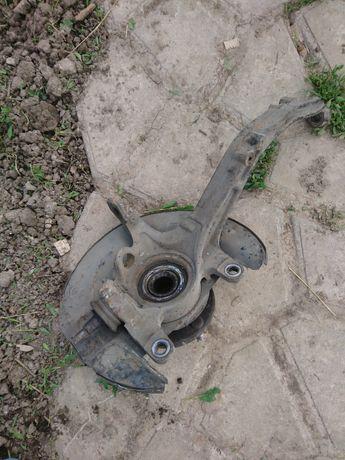 Honda accord 6 (5) ступиця ступица