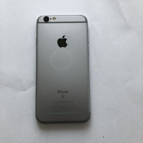 Smartfon Apple IPhone 6s 32GB