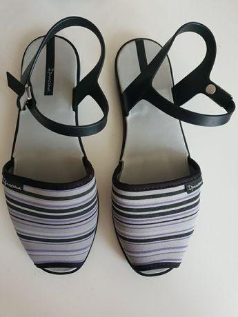Sandałki Ipanema