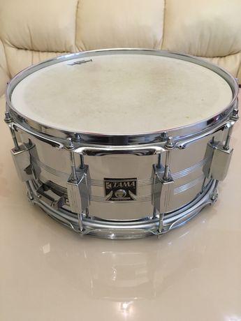 TAMA ROYALSTAR  малый барабан made in Japan