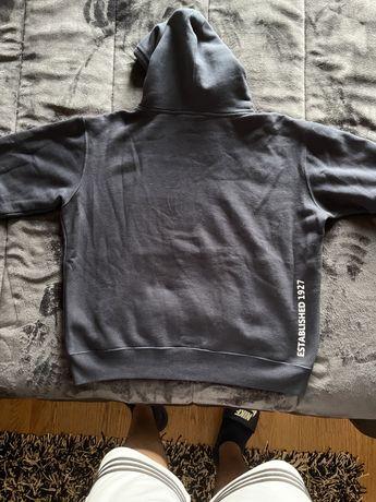 Vendo camisolas da lacoste raras