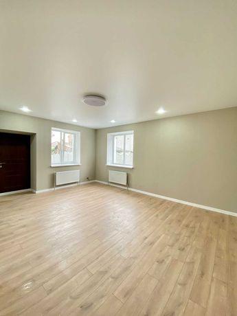 Продам дом с ремонтом на Холодной горе