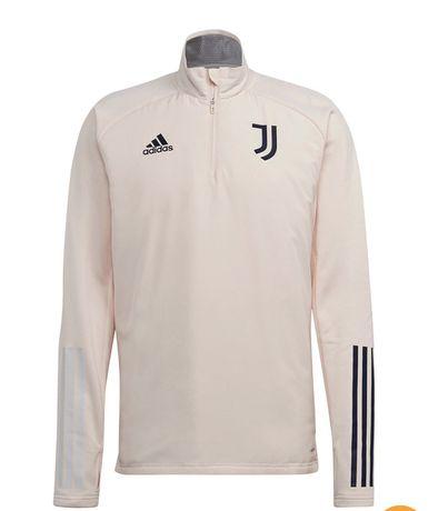 Camisola Juventus Oficial