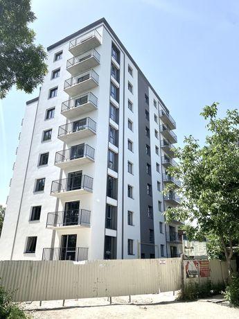 Продаж 3-кімнатної квартири на Новому світі