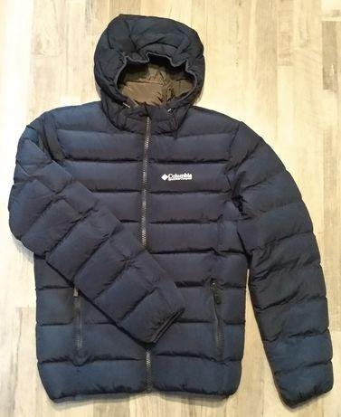 Мужская курточка Сolumbia, женская курточка.