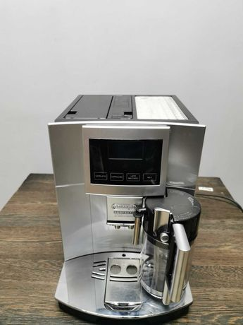 Delonghi esam 5500,5600,4500,6600 Кофемашина кавоварка Perfecta