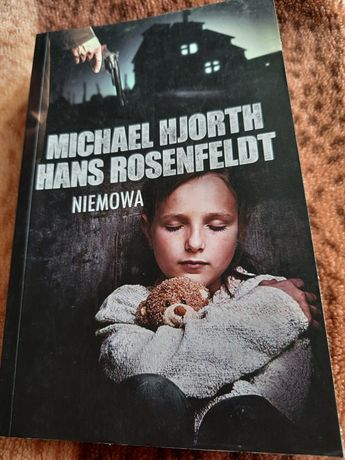 Niemowa,  M. Hjorth, H. Rosenfeldt