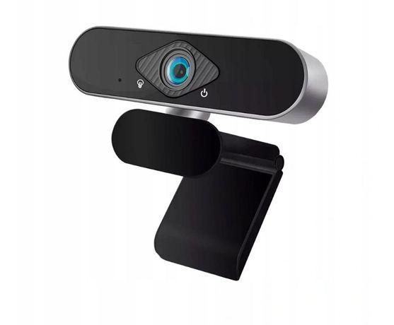 Kamera internetowa Full HD Xiaomi Xiaovv Webcam 1080p