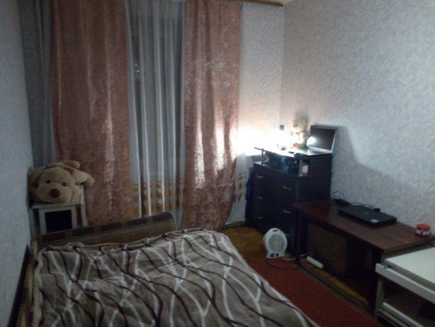 Cдам комнату для 1-2 чел. без хоз. в 2х ком. Алма-Атинская 109-а, ДВРЗ