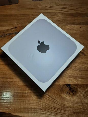 Mac mini M1 8Gb 256 Gb SSD