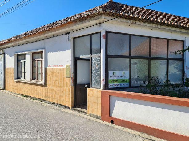 Moradia Devoluta T3 Venda em Ílhavo (São Salvador),Ílhavo