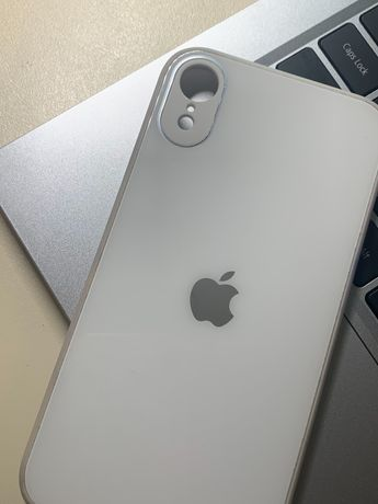 Новый Чехол на IPhone XR