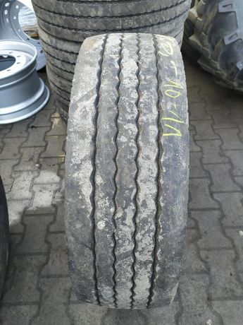 265/70R19.5 Opona MICHELIN XTE2 10-11MM XTE 2