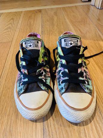 Ténis All Star Converse