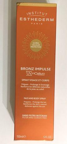 Bronz Impulse Spray 150 ml