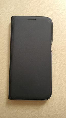 Etui Samsung Flip Galaxy S7
