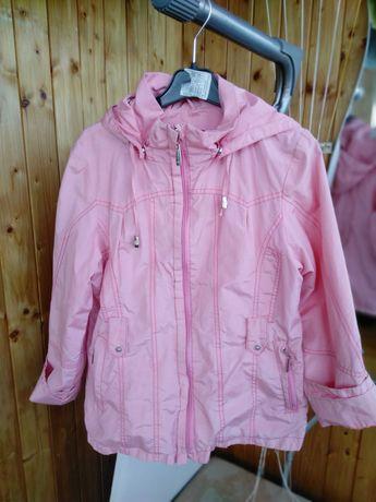Ветровка Kiko куртка на весну 140