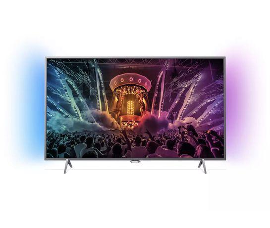 Telewizor PHILIPS LED 55PUS6201