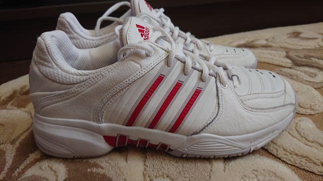 Кроссовки Adidas оригинал р 38