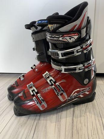 Buty narciarskie Nordica Sport Machine  Rozmiar 30,5