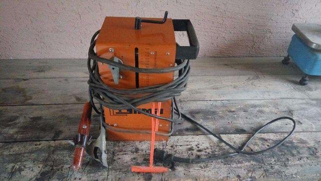 Сварочный аппарат СЭЛМА ТДМ-121У2
