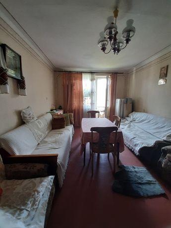 Продається 4-х кімнатна квартира на Сихові по вул. Скрипника
