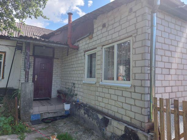Продам квартиру в частном секторе