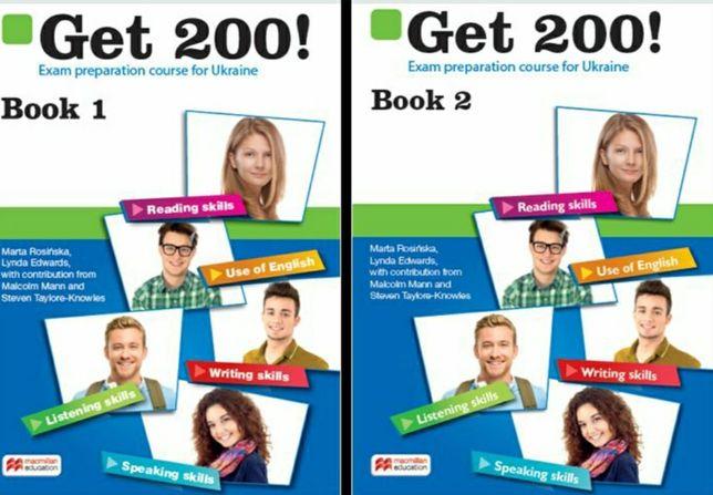 Get 200, book 1,2 .pdf