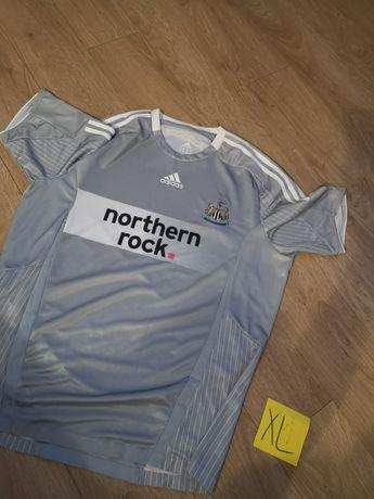 Koszulka bluzka Newcastle United adidas XL