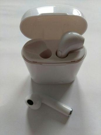 Sluchawki bezprzewodowe nowe