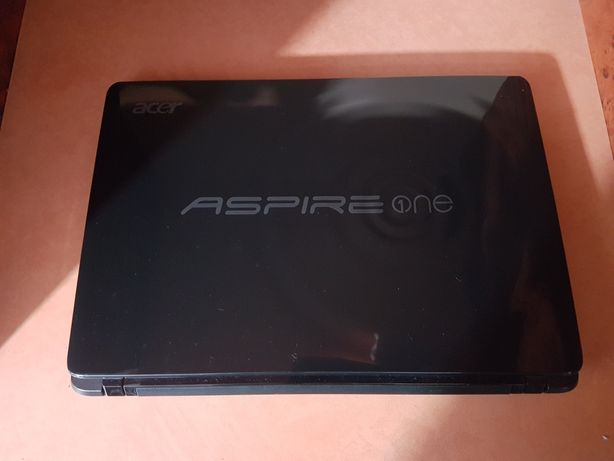 Acer One 722