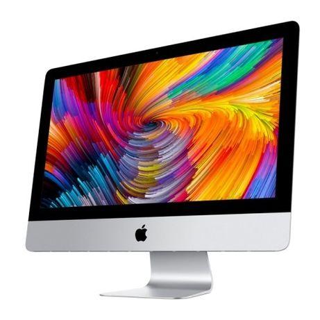 Моноблок Apple iMac 21.5'' Retina 4K 2019 (MRT32) New! ОБМІН-КРЕДИТ
