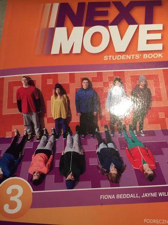 Next move 3