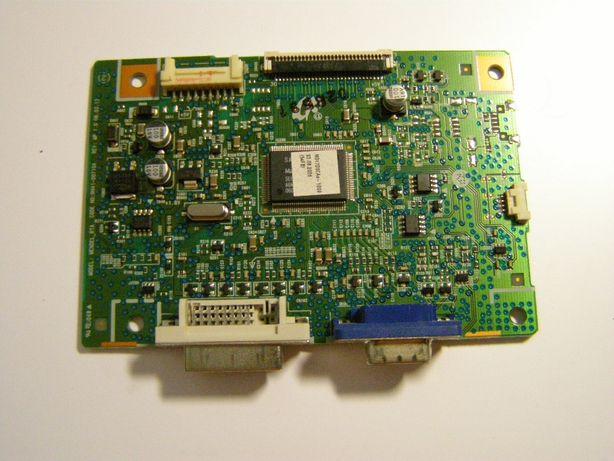 Samsung 731BF---разбор