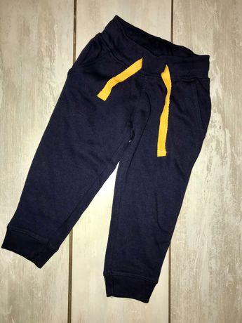 Джоггеры/брюки/Спортивные штаны мальчику рост 92, на 98,104,110 см